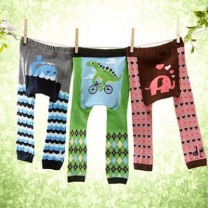 Doodle Pants Blog